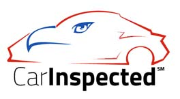 Car Inspected